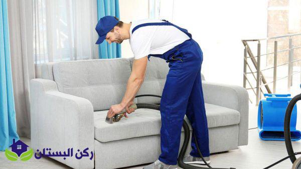 شركة تنظيف شقق بالمدينه المنوره