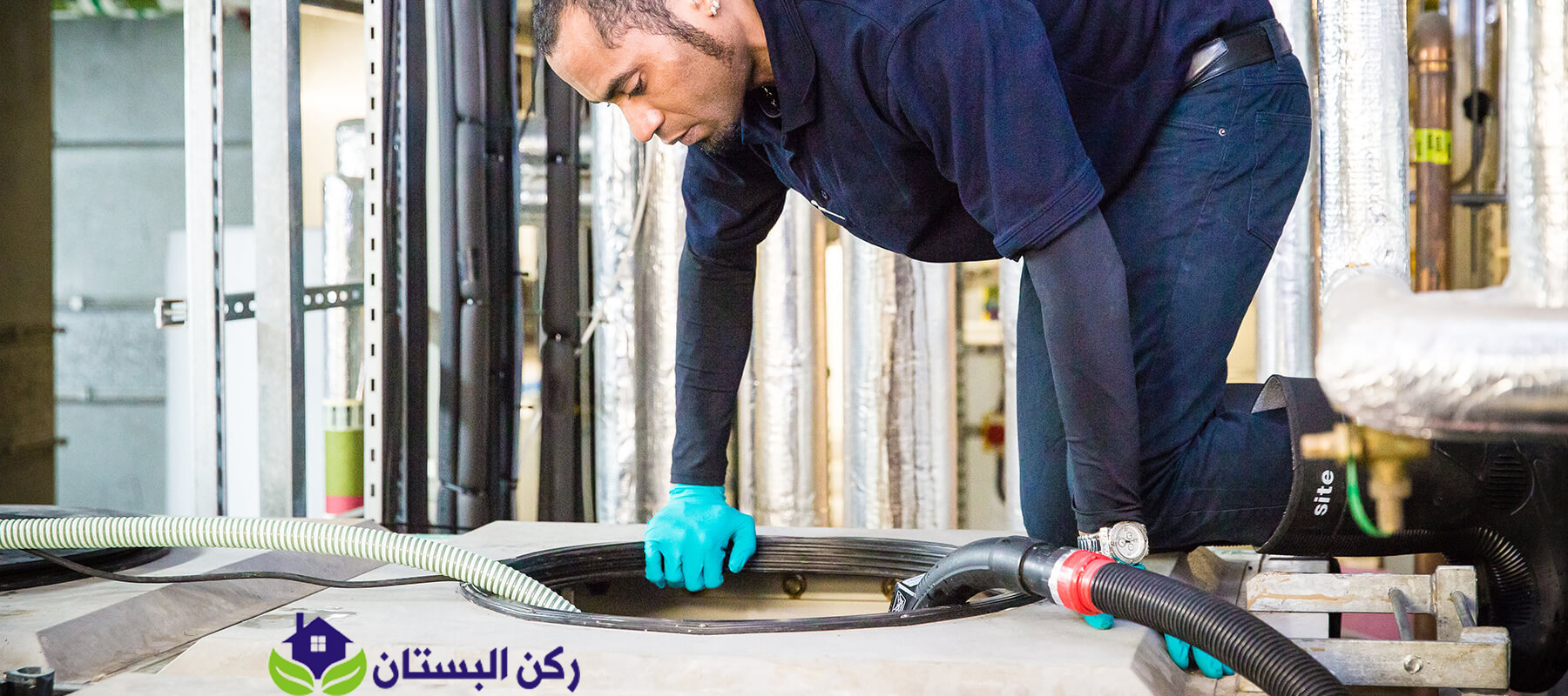 شركة تنظيف مكيفات بالمدينه المنوره