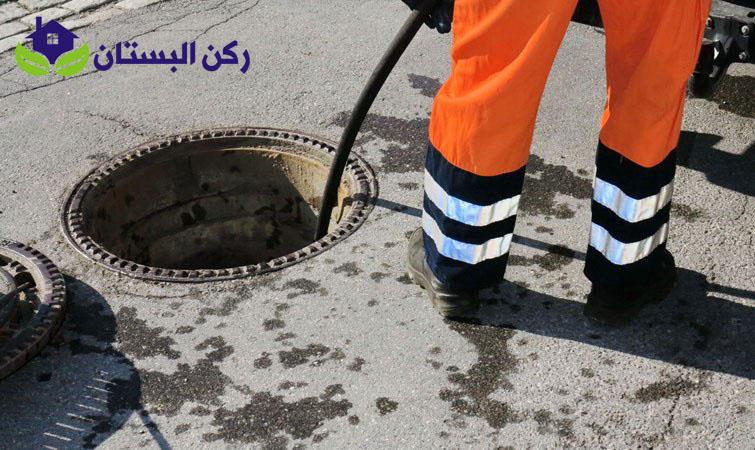 شركة تنظيف بيارات بالمدينه المنوره
