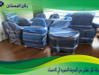شركة نقل عفش من المدينه المنوره الي الاحساء