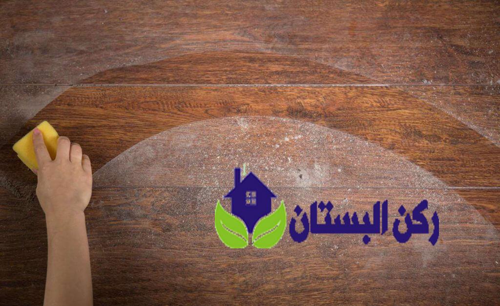 معلم جلي بلاط بالمدينة المنورة