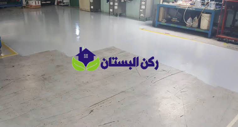 شركة جلي بلاط بالمدينة المنورة