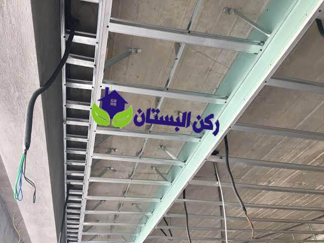 شركة تركيب جبس بورد بالمدينة المنورة