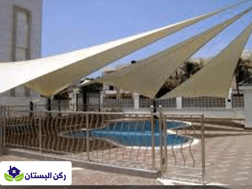 شركة تركيب مظلات بالمدينة المنورة